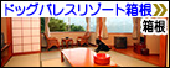 ドッグパレスリゾート箱根