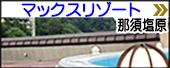 Max Resort (マックスリゾート)