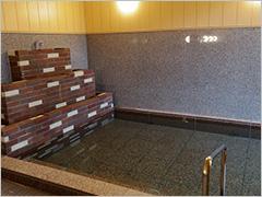ホテル神戸六甲迎賓館 width=