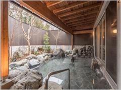 ホテル凛香 富士山中湖リゾート width=