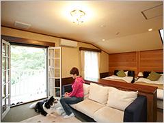 ホテル旬香 鳥取大山リゾート width=